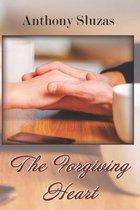 The Forgiving Heart