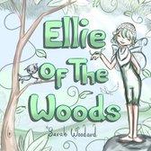 Ellie of the Woods