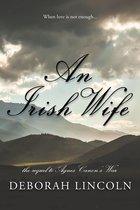 An Irish Wife