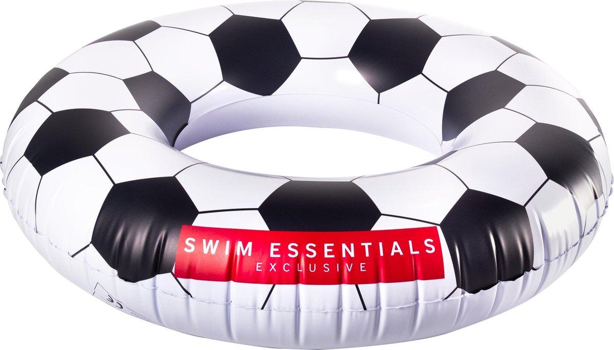 Swim Essentials Zwemband 90 cm Voetbal