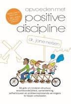 Opvoeden met Positive Discipline - Boek
