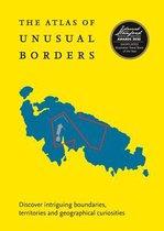 The Atlas of Unusual Borders