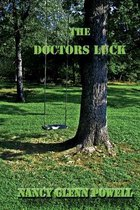 The Doctor's Luck