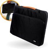 R2B Laptoptas geschikt voor Laptops en tablets tot 15.6 inch - Laptophoes