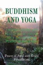 Buddhism and Yoga