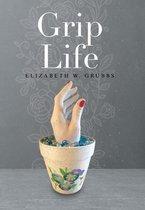 Grip Life