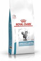 Royal Canin Sensitivity Control - Kattenvoer - 3,5 kg