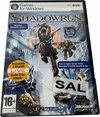 Shadowrun - Windows