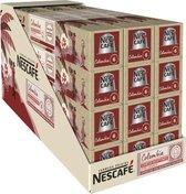 Nescafé Farmers Origins Colombia Espresso Decafé capsules - 120 koffiecups