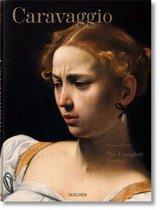 Caravaggio. The Complete Works