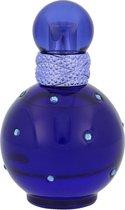 Britney Spears Midnight Fantasy - 30 ml - Eau de parfum