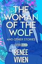 The Woman of the Wolf and Other Stories