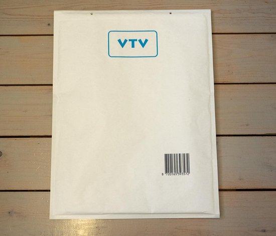 VTV Fidget Toys Pakket - 21 Toys Set - Fidget Cube - Fidget Pop It - VTV