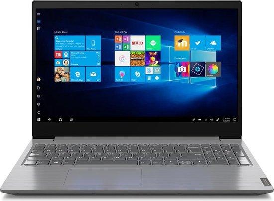 Lenovo V15 ADA 82C7005YPB - Laptop - 15.6 inch