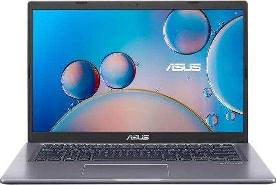 Asus Vivobook X415JA-EB110T - Laptop - 14 inch