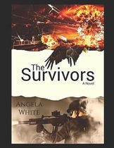 The Survivors Book 1