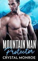 Mountain Man Protector