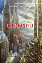 Intrepid II