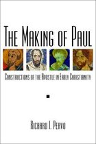 The Making of Paul