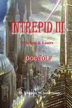 Intrepid III