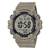 Casio Collection Men Heren Horloge AE-1500WH-5AVEF - 51.2 mm