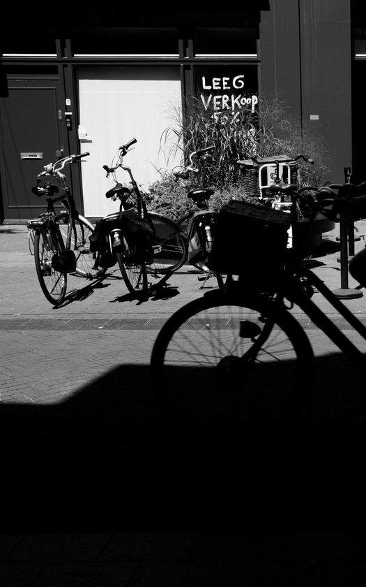 De Straat Is Van Ons