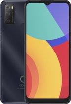 Alcatel 1S (2021) - 32GB - Zwart