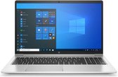 HP Probook 450 G8 15.6 FHD i5-1135G7 16GB 1T SSD MX450 W10P Keyboard verlichting