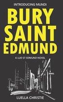 Bury Saint Edmund