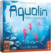 Aqualin Bordspel