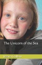 The Unicorn of the Sea