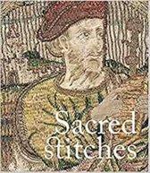 Sacred Stitches