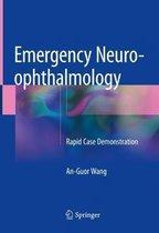 Emergency Neuro-ophthalmology
