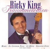 Ricky King - Traummelodien