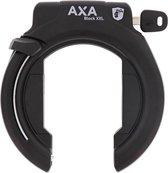 Axa ringslot Block XXL - ASL58240056