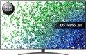 LG 55NANO816PA - 55 inch - 4K NanoCell - 2021