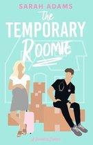 The Temporary Roomie