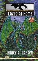Companion Dragons Tales Volume Four