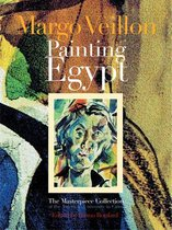 Painting Egypt