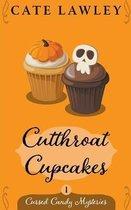 Cutthroat Cupcakes