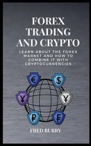 Forex Trading and Crypto