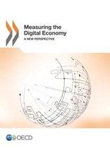 Measuring the digital economy