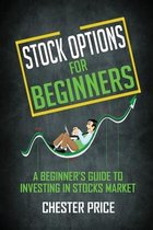 Stock Options for Beginners