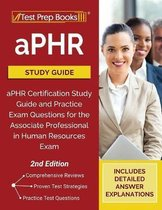 aPHR Study Guide