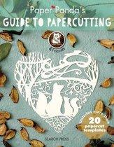Paper Panda's Guide to Papercutting
