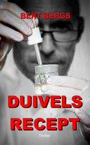 DUIVELS RECEPT