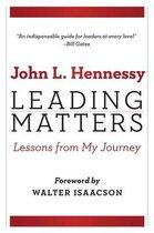 Leading Matters