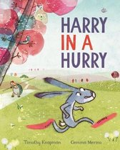 Harry in a Hurry