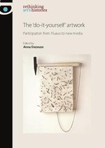 The 'Do-It-Yourself' Artwork