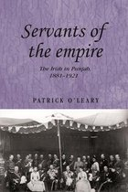 Servants of the Empire